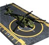 Hot Wings 14130 Black Hawk Helicopter Diecast Aircraft