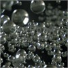 3M 021200-67432 Glass Bubbles K1 - 1 lb