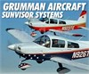 Rosen Sunvisor Systems for Grumman American Airplanes