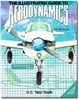 McGraw-Hill TI3063901-2 The Illustrated Guide to Aerodynamics