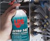 LPS Labs 00916 Electro 140 Contact Cleaner - 11 Oz. Aerosol Can