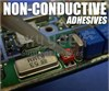 Non-Conductive Adhesives