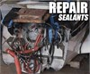 Repair Sealants, Aerospace Repair Sealants, Airplane Repair Sealants