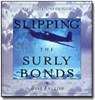 McGraw-Hill TS022016-6 Slipping the Surly Bonds: Great Quotations