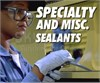 Specialty Sealants