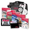 Gleim SP-KIT-CD Sport Pilot Kit with Test Prep Software Download 2014 Edition