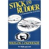 McGraw-Hill TS036240-8 Stick and Rudder: An Explanation of the Art of Flying