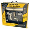Titan 19220 4 Piece Spray Gun Kit HVLP