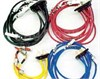 Unison Slick K5846B Harness Cap & Lead Kit - 6200 P