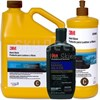 3M™ Compounds, Polishes and Glazes