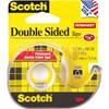 3M™ Scotch® 137 Double Sided Permanent Tape