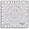 Aviation Supplies & Academics ASA-CP-P5 Square Aviation Chart Plotter