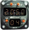 Davtron 811BFRT12A 811bftr12 With Gray Faceplate