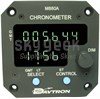 Davtron M880A-NON Military Chronometer without NVG Capability
