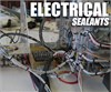 Electrical Sealant