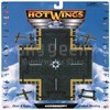 Hot Wings 16102 Runway Intersections - 2 Pieces