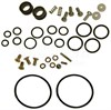 McFarlane Aviation FSO-KT-24 Fuel Valve OveRight Handaul Kit